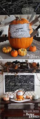 Best 25+ Halloween tips ideas on Pinterest | DIY Halloween, Halloween dance  and Haloween ideas