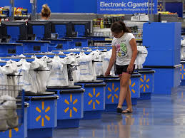 list of walmart stores closing business insider