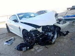 Check spelling or type a new query. 2020 Bmw M8 For Sale Tx Waco Wed May 20 2020 Used Salvage Cars Copart Usa