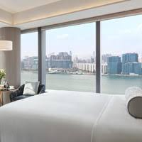 hk hotels with harbour views hotel vic in north point