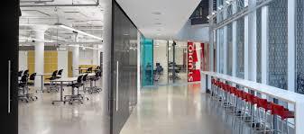 college interior design. Beautiful Design Humber College Design Centre On Interior N