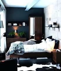 men bedroom bedroom decor