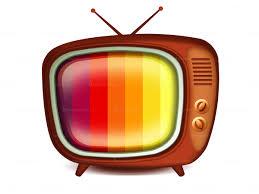 vintage tv png. retro tv vintage tv png