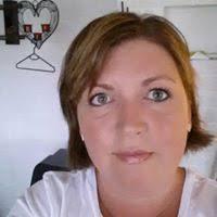 Elisabeth Rygh Phone Number, Address, Public Records   Radaris