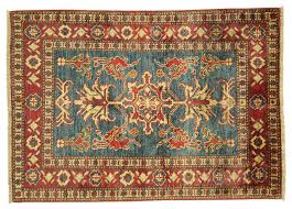 blue and red area rug blue and red area rug amazing teal rugs