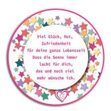 Geburts Schöne Geburtstags Sms Freundin Rulmeca Germany