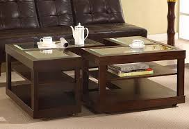 ... Remarkable L Shaped Coffee Table L Shaped Coffee Table Plans And Beige  Painted ...