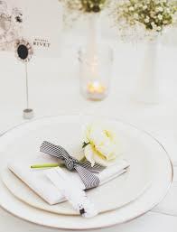 elegant table settings. Elegant Shimmer Table Setting 2 Settings D