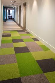 carpet tile installation patterns. Inspiring Commercial Carpet Tile Patterns Installation