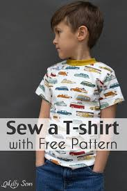 diy clothing kids tutorials
