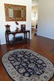 Kitchen Carpeting Eco Friendly Woolen Rug As Well As Eco Friendly Carpeting Escorted