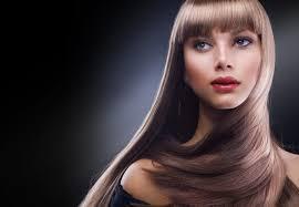 قصات الشعر لإخفاء عيوب الوجه كيف مجلة الجميلة