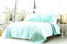 mint green bed set green king comforter sets blue green bed sets sage green bedding mint