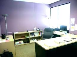 paint color for office. Home Office Color Schemes Colors Good For Paint Desk