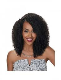 Sew In Hairstyles 53 Inspiration 24 Inch Straight Human Hair Weave Hairstyles For Black Women