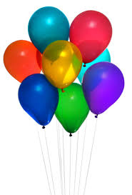 real birthday balloons pictures. Delighful Real Decorate Your Party With Birthday Balloons For Real Pictures R