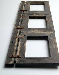rustic collage picture frames rustic wood collage picture frames large rustic collage picture frames