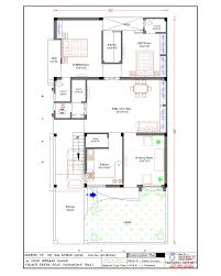 fabulous house design maps 1 for magnificent home map