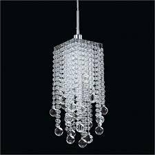 crystal pendant light crystal pendant lights a nickel chandelier for dining room brushed nickel chandeliers at brushed nickel kitchen crystal pendant