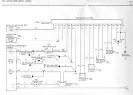 bmw e36 towbar wiring diagram bmw image wiring diagram bmw e46 airbag wiring diagram wiring diagram on bmw e36 towbar wiring diagram