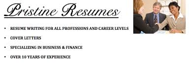 Professional Resume Writing Service FAQ   Resume Traffic  Monthly Special
