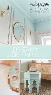 Valspar Light Grey Valspar Light Blue Paint Colors Pogot Bietthunghiduong Co
