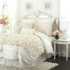 shabby chic bedding sets white shabby chic bedding sets elegant best comforter ideas on bed modern
