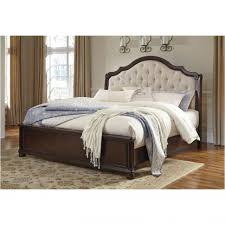 california king bed headboard. Headboards Headboard For King Bed Awesome Cal Upholstered California Frame With Lovely