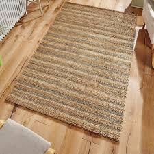 crestwood grey handmade jute rug by oriental weavers