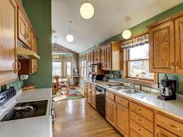 Glenwood Custom Cabinets 225 3rd Street Glenwood City Wi 54013 Mls 4800445 Edina Realty
