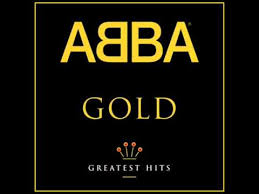 ABBA Fernando - YouTube