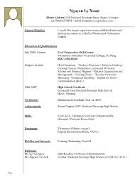 Sample Student Resumes Recent College Graduate Sample Resume Sample ...
