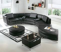 Modern Contemporary Furniture Stores Modern Rooms Colorful Design
