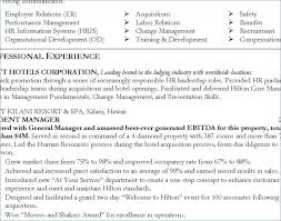 Resume Writing Services Atlanta From Professional Resume Writers Nyc Stunning Resume Writers Nyc