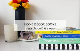 home decor books iron blog