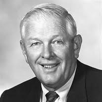 Bert Stephen Crane, Sr. Obituary - Visitation & Funeral Information
