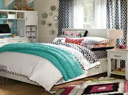 Seventeen Bedroom Bedding 1000 Images About Bedding On Pinterest Comforter Bed Sets