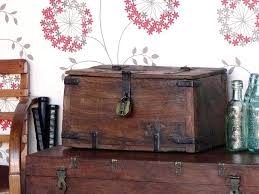 rustic wooden boxes for centerpieces australia