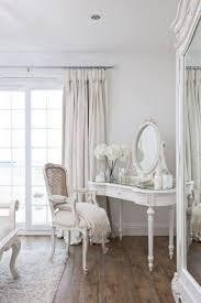 Antique White Bedroom Vanity - Ideas on Foter