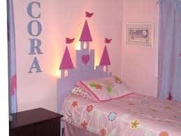 disney princess room decor princess bedroom decor princess bedroom decorating ideas pictures photos on princess theme
