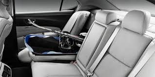 acura tlx interior back seats. 2015 acura tlx rear seats tlx interior back r