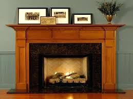 fireplace facing kit wood fireplace mantel kits with classy fireplace surround facing kits black marble design
