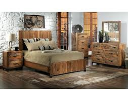 iron bedroom furniture sets. Wood And Iron Bed Frames Wallpaper Barn Bedroom Sets Rustic Solid Furniture Reclaimed Frame Plans O