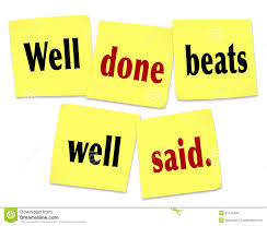 thank you for job well done quotes quote addicts thank you for job well done quotes 4052052