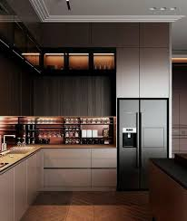 Elegant Modern Kitchen Design 75 Stunning Modern Contemporary Elegant Kitchen Design Ideas