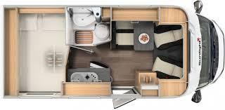 Gebrauchte Sunlight Wohnmobile Gebrauchte Wohnmobil Kaufen Im Raum