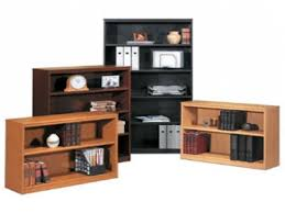 office depot bookcases wood. Office Depot Bookshelves Bookcase Ideas 4 Bookcases Wood