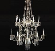 extra large chandelier. Extra Large Vintage Chandelier. Facebook-share Chandelier .