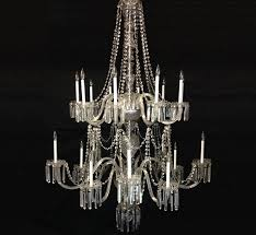 light extra large vintage chandelier facebook share
