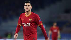 BVB: Roma-Star im Anflug? Gerüchte um Interesse an Lorenzo Pellegrini